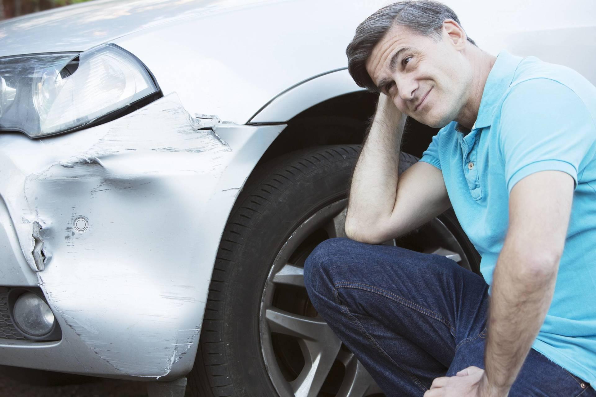 conserto de carro